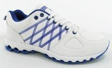 China Newest Style champion sport shoes on sale