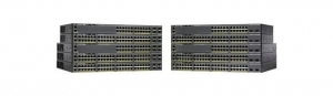 China Cisco Catalyst 2960-X Series Switches on sale