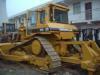 China Dozer Caterpillar D6H crawler dozer for sale on sale