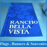 China banner outdoor|banner signs outdoor|outdoor banners and signs on sale