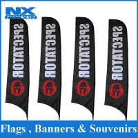 banner sign|signs banners|signs & banners|sign banner|flag banners and signs