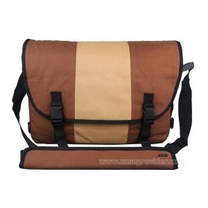 China LAMB-01 Messenger Bags on sale