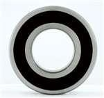 China Ball Bearings 6004-2RS Bearing Deep Groove 6004-2RS on sale