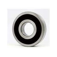 China Ball Bearings 6001-2RS Bearing Deep Groove 6001-2RS on sale