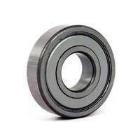China Ball Bearings 627ZZ Bearing 7x22x7 Shielded Miniature on sale