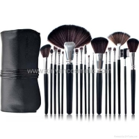 China 18PCS Makeup Brush Set Makeup artist professional tools XY-PS019 on sale