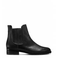 THE BASILICO BOOT