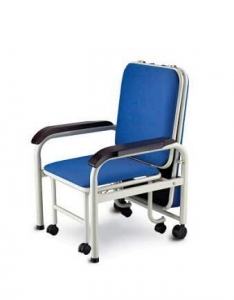 China Nursing chair on sale