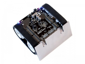 China Zumo Robot Kit for Arduino (No Motors) on sale