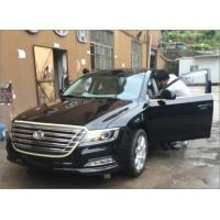 China automobile bill of sale template Automobiles on sale