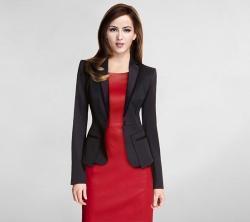 China Shenzhen uniforms customized business on sale