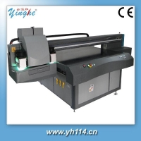 China high resolution new arrival a3 uv flatbed printer low price on sale