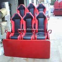 China cinema chair 030 on sale