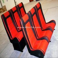 China cinema chair 032 on sale