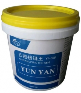 China Super joint agent (paste) on sale