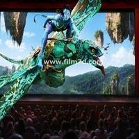 China 3d/4d/5d/6d/7d/9d/xd cinema 005 on sale