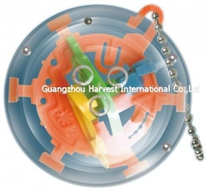 China HI-955 Maze Game Puzzle Toy on sale