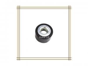 China Otis Elevator Parts Lock Roller F02090M10 on sale