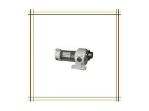 China Otis Elevator Door Motor Lift Parts on sale