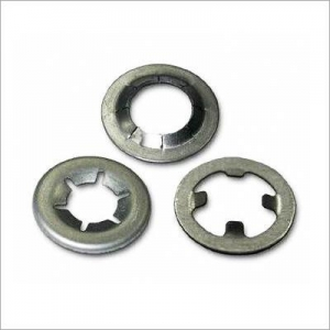 China Metallic Fasteners Product Code24 on sale