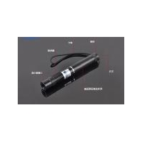 Laser pointer 1000mw blue powerful laser flashlight 450nm