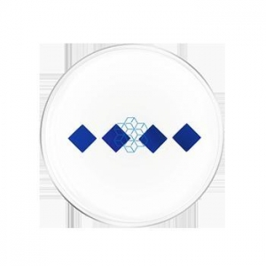 China Graphene on SiO/Si wafer on sale