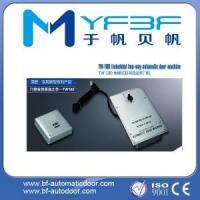 YFTW180 Embedded Automatic Swing Door Operator