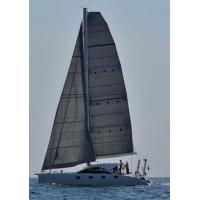 New Build Agencies Sailing Yachts