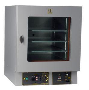 China Shel-Lab SVAC4 Vacuum Oven on sale