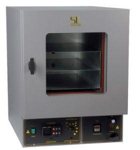 China Shel-Lab SVAC2 Vacuum Oven on sale
