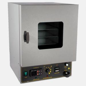 China Shel-Lab SVAC1 Vacuum Oven on sale