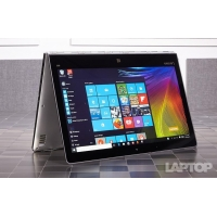 Lenovo Yoga 900 Review aFeoOverrideAttrRead(