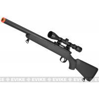 sniper bb guns, sniper bb guns Manufacturers and Suppliers