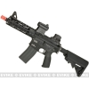 China KWA LM4 PTR KR7 Airsoft Gas Blowback GBB Rifle for sale