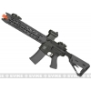 China Battle Machine M4 TRG-L V2.0 Airsoft AEG Rifle by Valken - Grey for sale