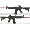 China ICS Combat Boy Polymer M4A1 Airsoft AEG Rifle with Metal Gearbox for sale
