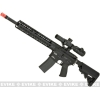 China KWA LM4 PTR KR12 Airsoft Gas Blowback GBB Rifle for sale