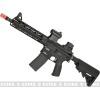 China KWA LM4 PTR KR9 Airsoft Gas Blowback GBB Rifle for sale