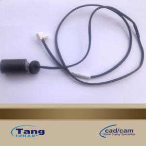 China Laser Origin Light 5v For Gerber Cutter Gtxl / Gt1000 Spare Part 91557000 on sale