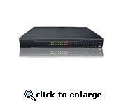China Digital Video Recorder G4-HDE Small Business DVR on sale