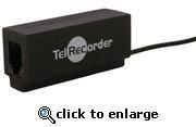 China Record Phone Calls to PC Voice Activated Phone Recorder on sale