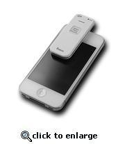 China IPhone Recorder - Droid Recorder - Smartphone Recorder- Phone Recorder on sale