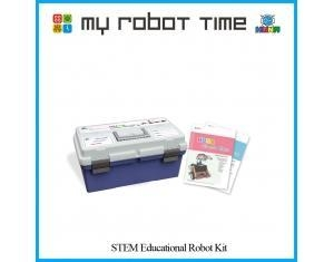 China Educational Robotic Kits For Robotic Training on sale