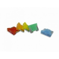 ASM-H Super Mini Blade Fuse FUSE / Automotive Fuse