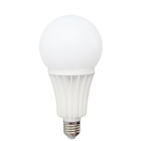 LED Bulb LBBA1603