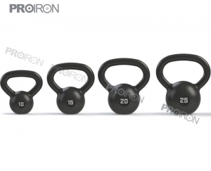 China Kettle Weights on sale