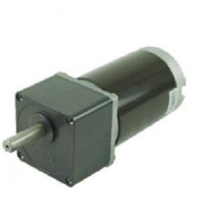 China 63ZY24-15/ 60JB Series Permanent Magnet DC Motors on sale