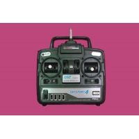 BH-T4810 FM Transmitter