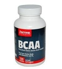 China BCAA, Branched Chain Amino Acid Complex, 120 Capsules on sale