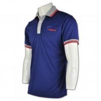 polo shirts men polo t shirts with logo light blue polo t shirts with logo